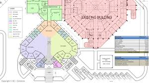 Map Of Abu Dhabi Zayed Military Hospital Abu Dhabi Expansion 3g Contects