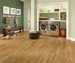 water resistant floating floor laferida com