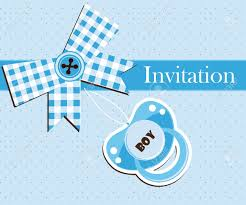 baby shower for a boy ideas for boy baby shower resolve40