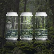 Home Design 3d Gold Ipa by Can Label Design For Fieldwork Brewing Co Pulp Ipa Inspired By