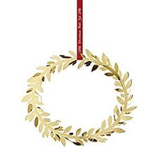 georg 3406101 ornament 2016 magnolia