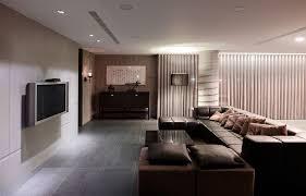 Home Interior Designs Jumply Co In Design Interiors Justinhubbard Me