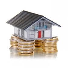 Finanzierung Haus Niedrige Restschuld Was Tun Abakus24