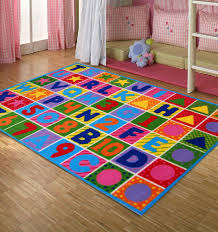 Kids Classroom Rugs Carpet Luxury Carpets For Kids Design Children U0027s Rugs Childrens