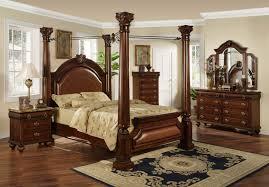 antique bedroom sets antique country french oak queen bedroom