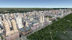 15 Central Park West Floor Plans by The San Remo 145 Central Park West Nyc Apartments Cityrealty