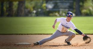 cape cod select training u0026 competition ages 12 14 baseball factory