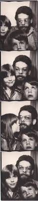 how much is a photo booth the history of photo booths shutterbooth photo booth rental of