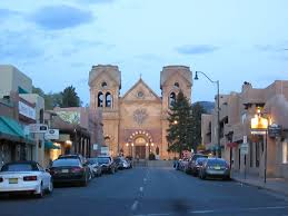 New Mexico travel planners images Meeting planners need to know meeting in santa fe new mexico jpg