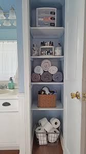 kitchen island cart walmart kitchen portable kitchen cabinets