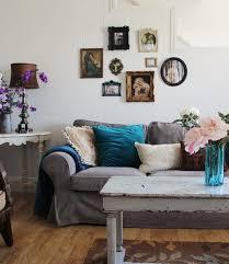 Best Deep Seat Sofa Furniture Deep Seat Sofa Replacement Cushions Corner Sofa Or Not