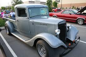 larry minor sand jeep muscle car rod rat rod murfreesboro tn cruise murfreesboro