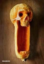 420 best halloween recipes images on pinterest halloween recipe 20 best halloween images on pinterest halloween recipe