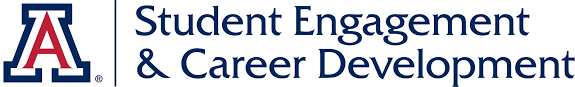 student engagement and career development