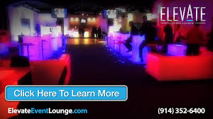 venues for sweet 16 bar mitzvah party venue westchester ny sweet sixteen party