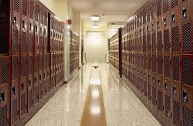 room locker room home design image cool to locker room interior