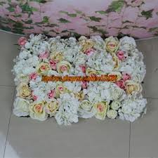 100 wedding home decoration compare prices on flower head