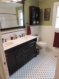 Quality Bathroom Furniture by Bathroom Renovations Quality Home Repair Of La Llc