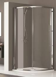Showerlux Shower Doors Washbasin Drawer Line Single Door Unit Bathroom Pinterest