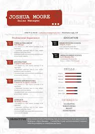 Resume Indesign Template Simple Resume Template Journalist Resume Mycvfactory