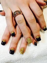 elite nails u0026 spa ii home facebook