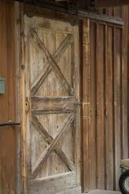 sliding interior barn doors sliding interior barn doors stylish barn doors sliding u2013 designs
