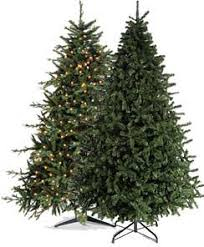 10ft christmas tree artificial christmas trees wreaths garlands christmasballs of