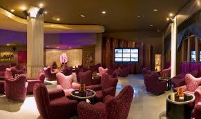 iberostar rose hall suites modern vacations
