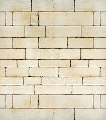 stone brick irregular stone bricks download free textures