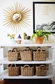 entryway backpack storage 15 amazing entryway storage hacks ideas you ll love