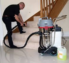 kiam aquarius contractor professional carpet upholstery cleaner