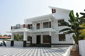 5 bedroom house for sale 3 100 sq ft 5 bedroom house for sale in kochi aluva near cochin