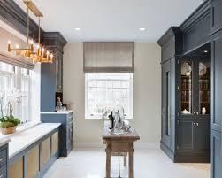butler pantry design ferrara buist companies