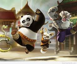 funny kung fu panda quotes sayings pictures wallpapers