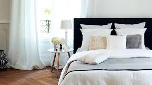 rideaux pour chambre adulte rideau chambre adulte madura rideaux chambre madura rideaux pour