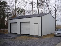 Garage Dimensions 24 U0027 W X 32 U0027 L X 10 U0027 4