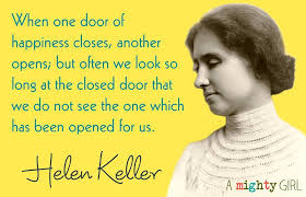helen keller blind biography a mighty girl helen keller the deaf blind author facebook
