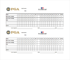 Scorecard Excel Template Scoreboard Template 10 Free Psd Pdf Eps Excel Documents