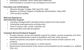 inviting cashier bank resume tags cashiers resume college resume