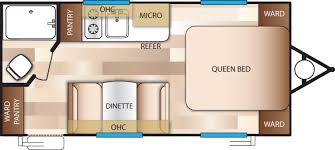 silverback rv floor plans rvs for sale near redding california camping world