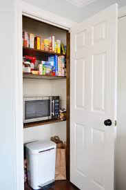 Kitchen Microwave Pantry Storage Cabinet by Pantry Cabinet Microwave Pantry Cabinet With Tall Kitchen Storage