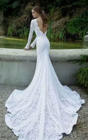 wedding dress inspiration top 8 lace wedding dress inspiration elliot london