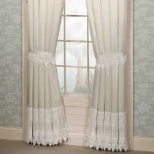 Kitchen Tier Curtains Tier Curtains Target U203a Home Design Pictures