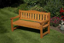 Wood Outdoor Bench Bench Awesome Wooden Outdoor Furniture Garden Seats Within Benches
