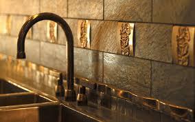 Designer Sink Farmhouse Sink Ks4422 Rocky Mountain Hardware