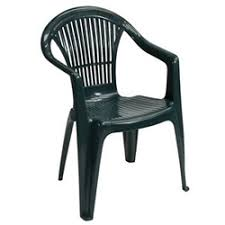chair for rent chairs for hire thesecretconsul