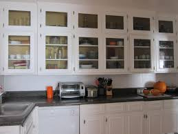 kitchen cabinet designs for small spaces philippines home is happiness thyme bombe