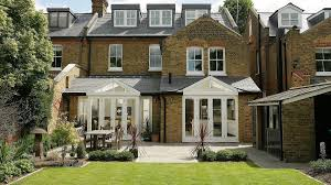 garden room extensions ideas david salisbury
