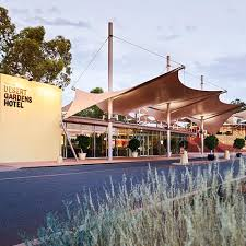 Desert Gardens Hotel Ayers Rock Resort Desert Gardens Hotel Official Website 4 5 Uluru Accommodation