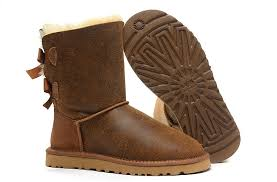 ugg bailey bow boots on sale cheap ugg boots bailey bow 339 ugg boots outlet